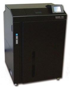 IBM-InfoPrint-100