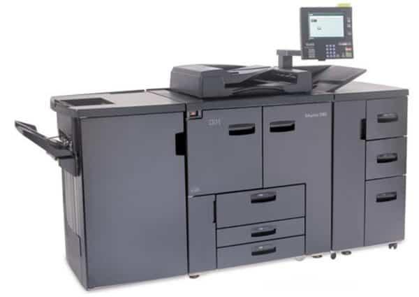IBM-InfoPrint-2085