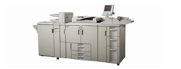 IBM InfoPrint 2235