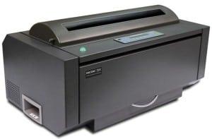 IBM-InfoPrint-4247-z03