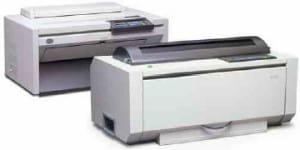 IBM Infoprint 4247 V03-003