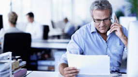 call-IBM-InfoPrint-printer-experts